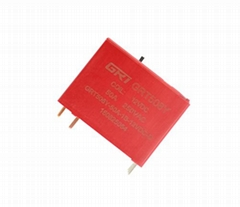 250VAC 50A Magnetic Latching Relay