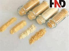2018 Factory Supply Dried Garlic Granule