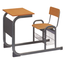 Student Furniture Cheap Study Table Chair 1