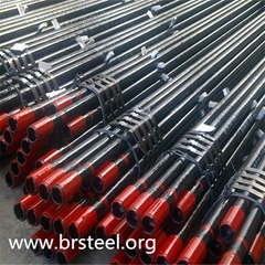 OCTG casing N80q for oil drilling
