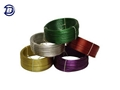 PVC Coated Iron Wire