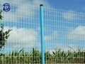 New Bestselling High Quality Euro Fences