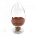 High Quality CAS 1317-39-1 Conductive Cuprous Oxide