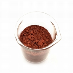 High Quality CAS 1317-39-1 Medicine Grade Cuprous Oxide