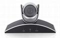 HDMI+SDI高清會議攝像機