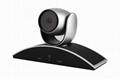 高清會議攝像機 USB視頻會議