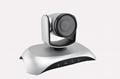USB高清會議攝像頭