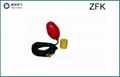 ZFK Mercury Float Switch