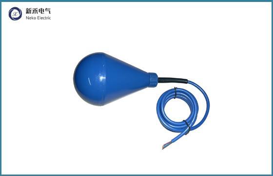 NK-005 电缆式浮球开关 1