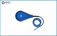 NK-005 电缆式浮球开关