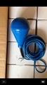 NK-005 电缆式浮球开关 2