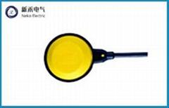 NK-007 電纜式浮球開關