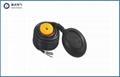 NK-001 電纜式浮球開關