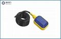 NK-002 电缆式浮球开关