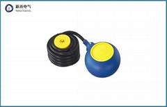 NK-003 电缆式浮球开关