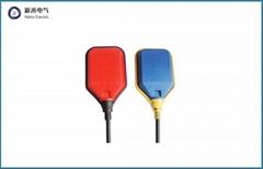 NK-004 電纜式浮球開關