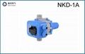 NKD-1Pump Pressure Controller