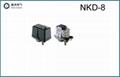 NKD-8 Pump Pressure Controller