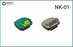 NK-01 水泵专用变频控制器