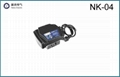 NK-04水泵专用变频控制器