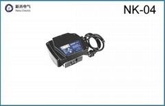 NK-04水泵專用變頻控制器