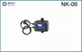 NK-06水泵专用变频控制器