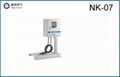 NK-07水泵专用变频控制器