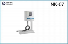 NK-07水泵專用變頻控制器