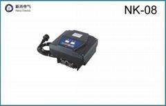 NK-08水泵專用變頻控制器