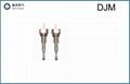 DJM Electrode Sensor