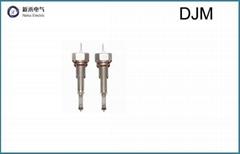 DJM 螺纹式液位电极棒