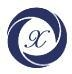 Xian Neko Electric Co., Ltd.