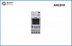 AHC810 电子式定时器