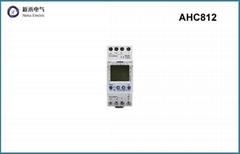 AHC812 电子式定时器