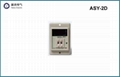 ASY-2D 12v 24v Miniature Mechanical Digital Time Delay Relay Width Good Quality