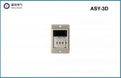 ASY-3D 延時繼電器