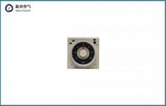 H3CR-A8 延時繼電器