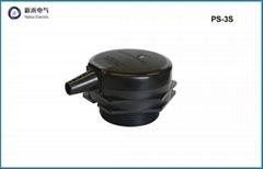 PS-3S电极保持器