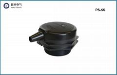 PS-5S電極保持器