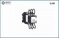 CJ-19電容器接觸器