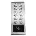 卡晟電子批發銷售電子櫃鎖 4