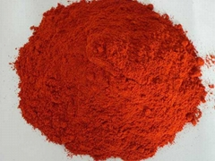 Chili powder 40000SHU, spicy chili powder