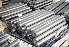 3Cr13不锈钢板材供应