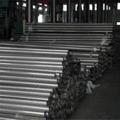 304L不锈钢材规格供应
