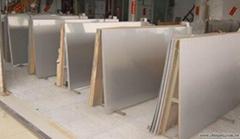 904L不锈钢板材厂家订做