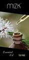 Tea Tree Essential Oil 3