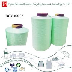 China Manufacturer polye