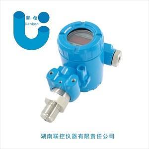 LKP2088型工業數顯壓力變送器 1