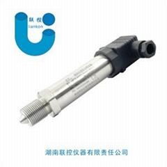 大型液压机压力变送器