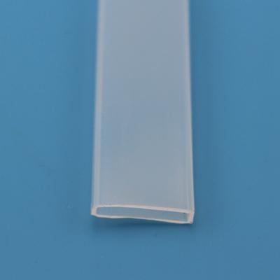 5050LED燈條硅膠套管 2